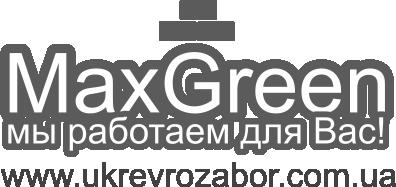 Укреврозабор
